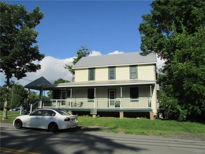 1364 Kings Highway, Chester, NY 10918