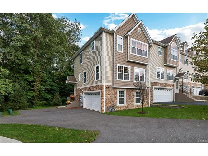 12 Peter Turner Road, Monroe, NY 10950