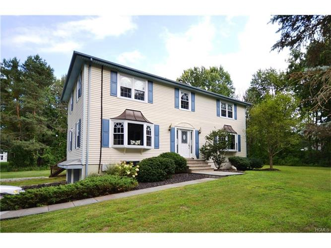 2766 Quaker Church Road, Yorktown Heights, NY 10598