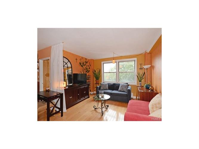 5550 Fieldston Road, Bronx, NY 10471
