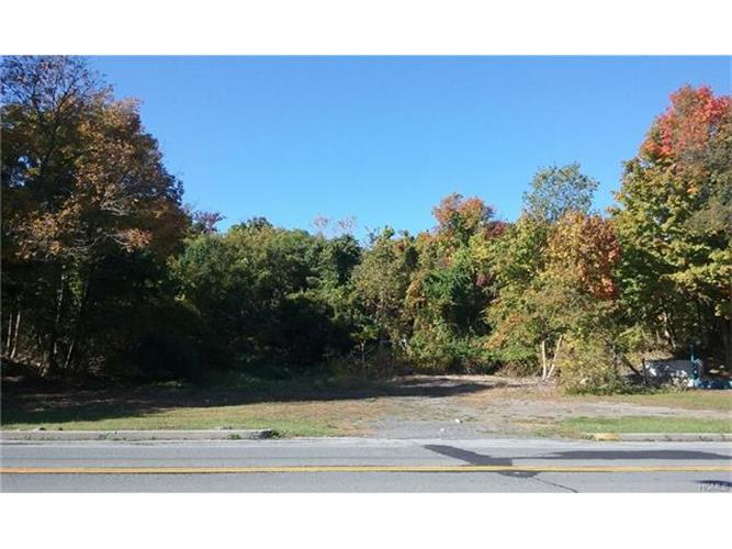 139 State Route 17m, Harriman, NY 10926