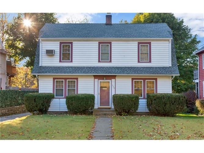 339 North Main Street, Monroe, NY 10950