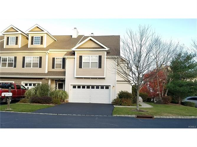 15 Putters, Middletown, NY 10940