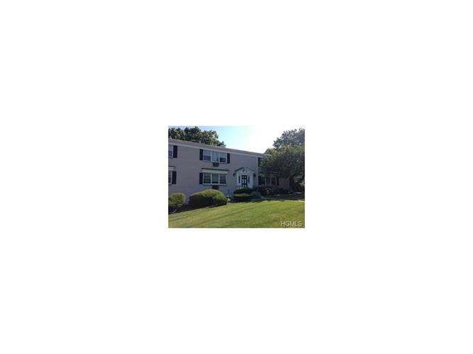 6 Revere Court, Suffern, NY 10901