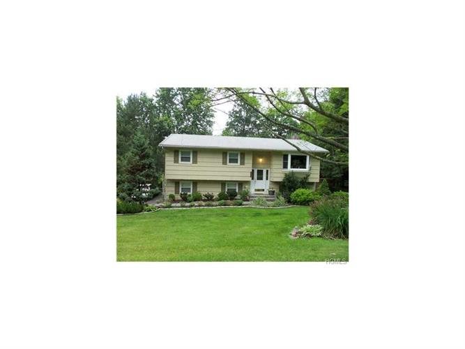 4 MADISON HILL Road, Suffern, NY 10901