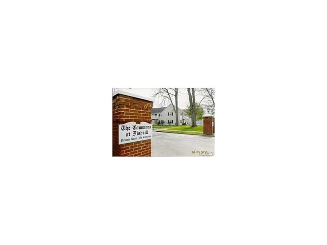 600A Commons Way, Fishkill, NY 12524