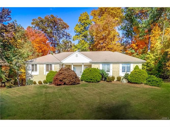 24 Golden Road, Suffern, NY 10901