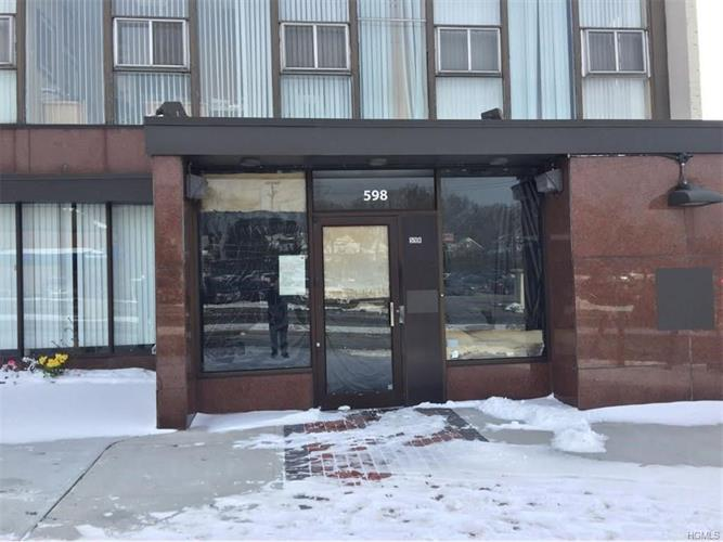 Commercial Kitchen For Rent Westchester Ny