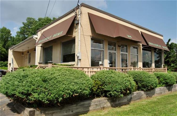 364 East Broadway, Monticello, NY 12701 - Image 1