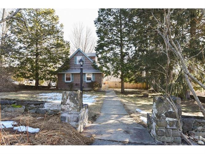 mohegan lake singles Search mohegan lake real estate property listings to find homes for sale in mohegan lake, ny browse houses for sale in mohegan lake today.