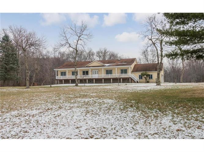 214 Brown Road, Middletown, NY 10941