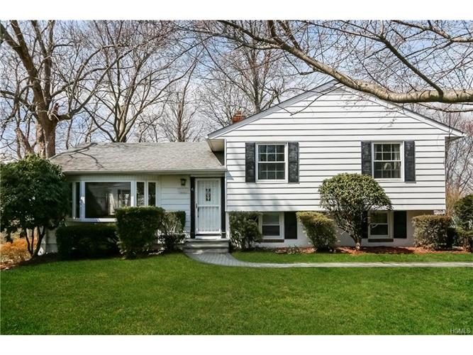 meet scarsdale singles Meet our agents | scarsdale ny homes for sale and real estate we specialize in homes and listings, representing both home buyers and home sellers.