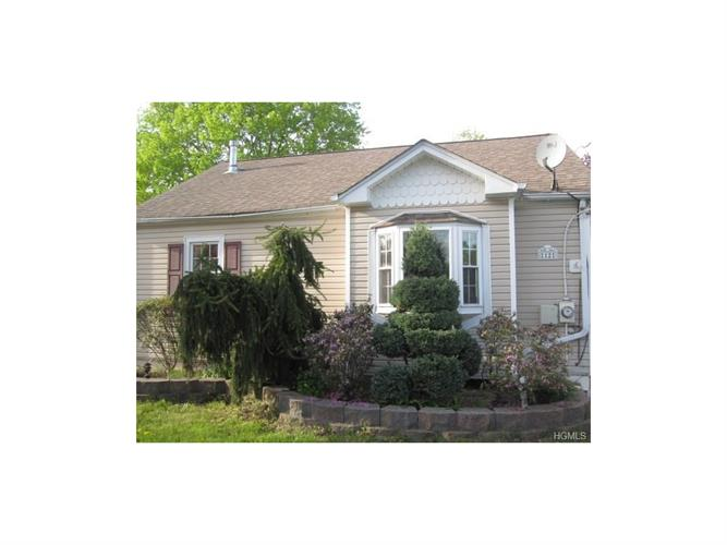 west haverstraw singles 1 review of west haverstraw village of when we sold our attached townhouse in april of 2014, the annual property taxes were around $7400 a year with the star discount now in 2016, they are $9400 a year freaking incredible the neighborhood.