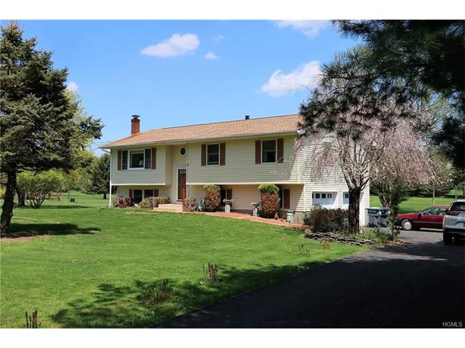 meet washingtonville singles Of the 37 properties for sale in washingtonville, 34 are single family homes and 3 are condos 53 decker dr is a single family home that  meet with a real estate.