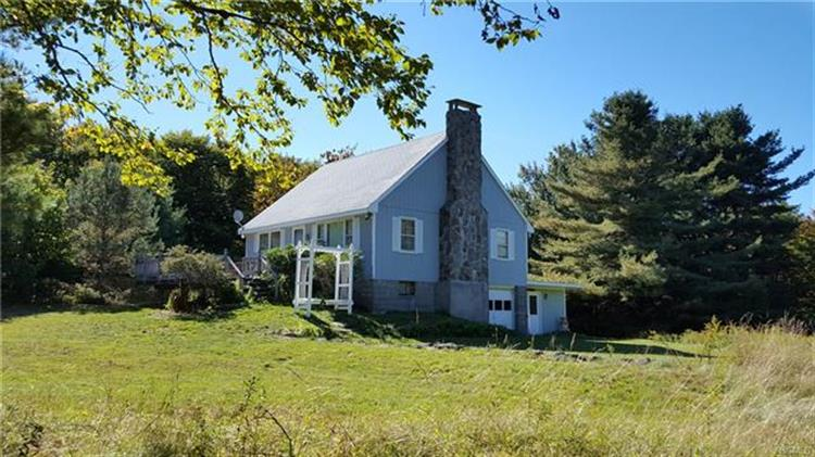 meet grahamsville singles 25 single family homes for sale in grahamsville, ny browse photos, see new properties, get open house info, and research neighborhoods on trulia.