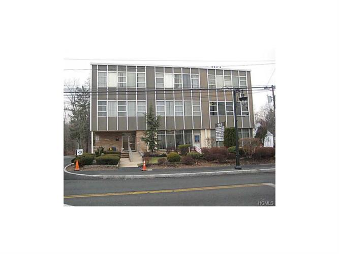 151 South Main Street, Clarkstown, NY 10956 - Image 1