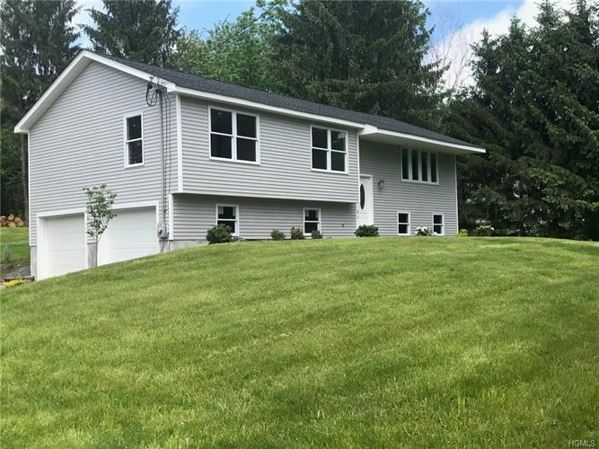 clintondale singles 48 cliff ave, clintondale, ny is a 1631 sq ft, 3 bed, 2 bath home listed on trulia for $224,900 in clintondale, new york.