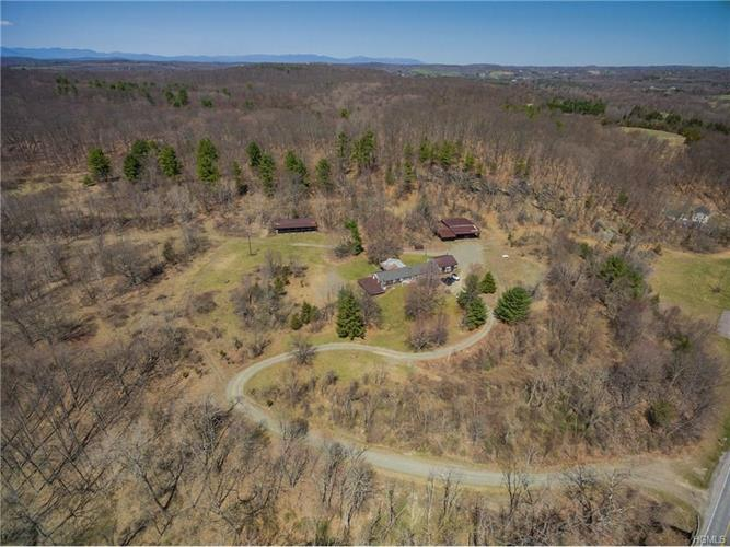 4679 Route 82 , Salt Point NY 12578 For Sale, MLS ...