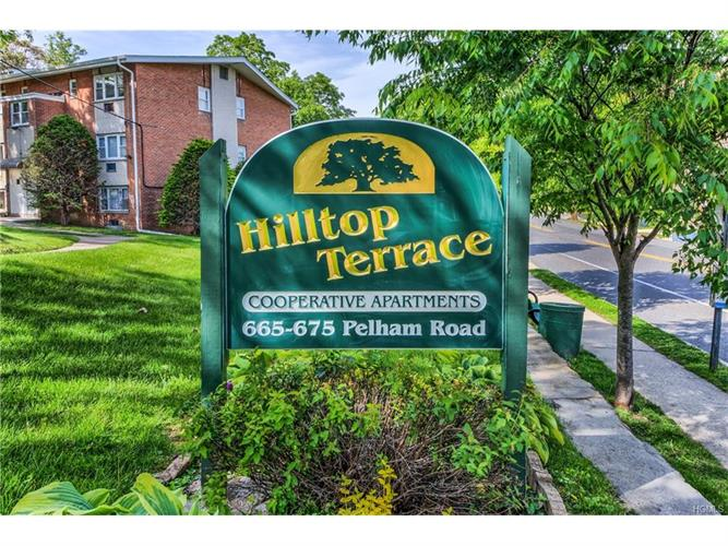 667 Pelham Road, New Rochelle, NY 10805