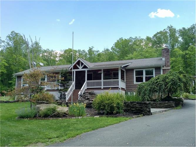 westbrookville singles 1536 us route 209, westbrookville, ny  by analyzing information on thousands of single family homes for sale in 12785, new york and across the united states,.