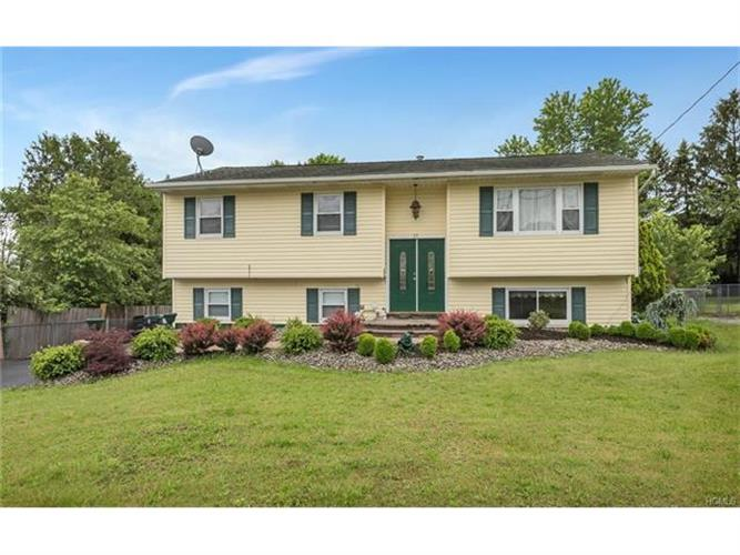 37 Freezer Road, Middletown, NY 10941
