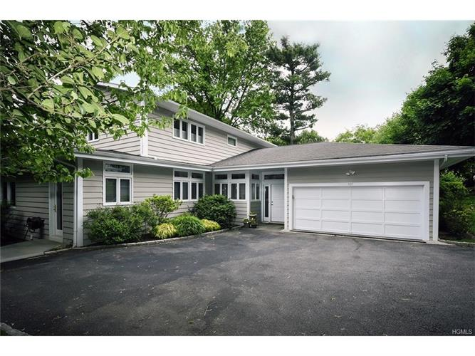 singles in dobbs ferry 5 single family homes for sale in dobbs ferry ny matching townhome view pictures of homes, review sales history, and use our detailed filters to find the perfect place.