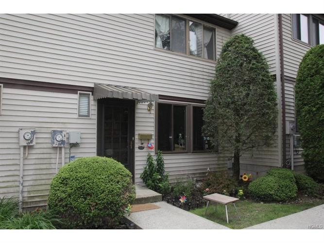 445 Country Club, Pomona, NY 10970