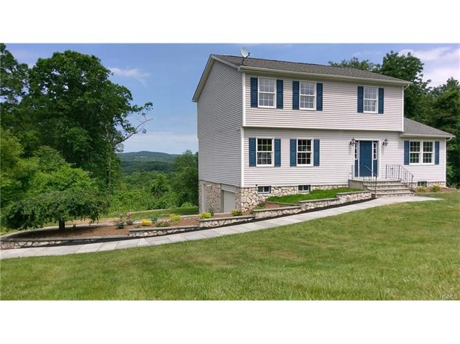 wingdale singles Official wingdale homes for rent see floorplans, pictures, prices & info for available rental homes, condos, and townhomes in wingdale, ny.