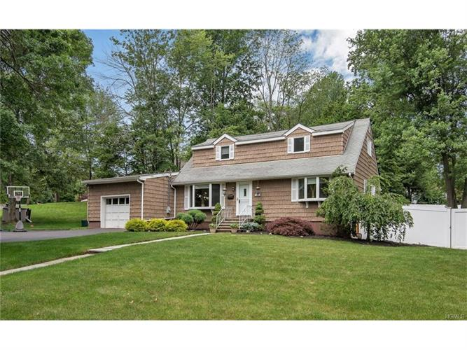 singles in west nyack West nyack, ny real estate prices overview searching homes for sale in west nyack, ny has never been more convenient with point2 homes, you can easily browse through west nyack, ny single.