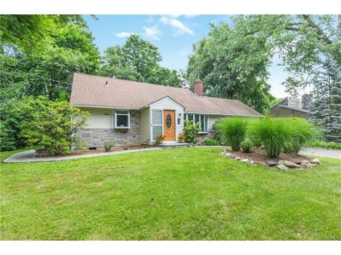 955 Knollwood Road, White Plains, NY 10603