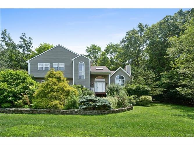 cortlandt manor hindu singles Find cortlandt manor new york single family homes for sale and ny real estate at keller williams realty.