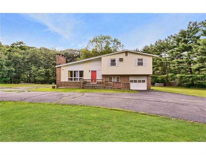 27 Call Hollow Road, Pomona, NY 10970