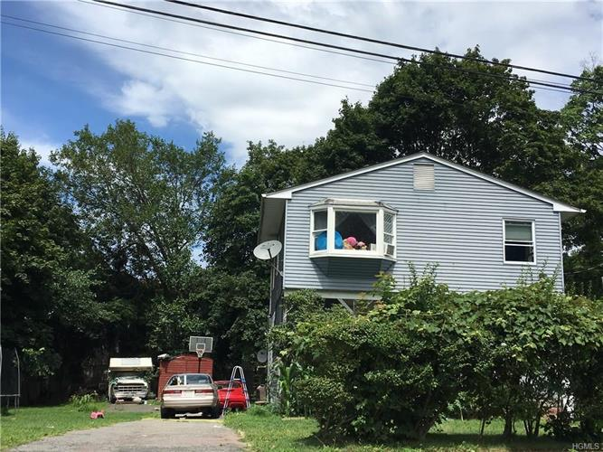 17 Division Avenue, Spring Valley, NY 10977