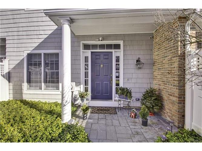 5 Club Court, Pleasantville, NY 10570