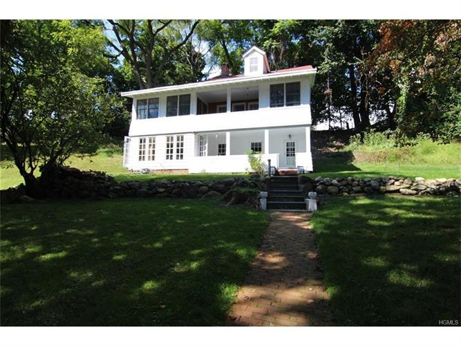 23 Park Road, Stony Point, NY 10980