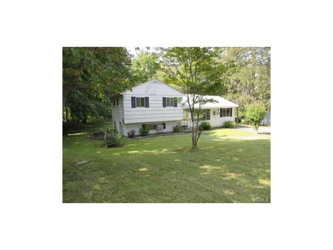 3407 North Deerfield Avenue, Yorktown Heights, NY 10598