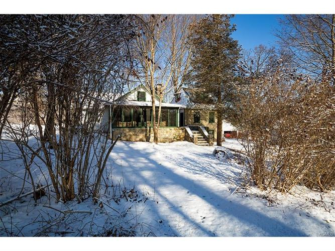 1784 Decatur Road, Mohegan Lake, NY 10547