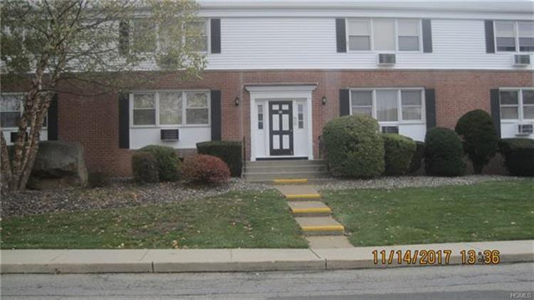 22 Bon Aire Circle, Suffern, NY 10901 - Image 1