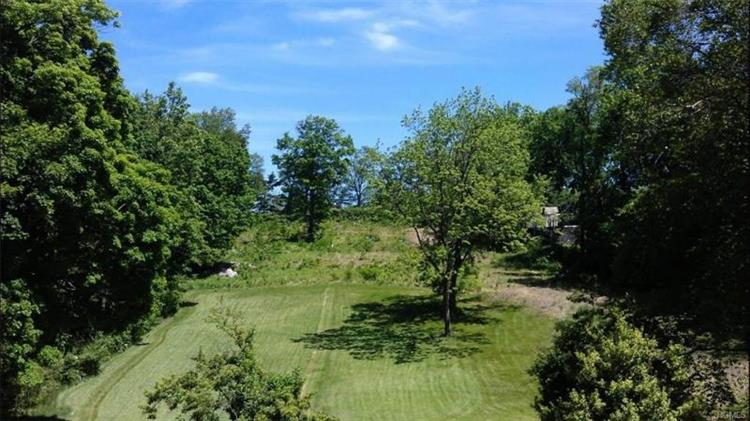 265 Worthington Road Lot 4, White Plains, NY 10617 - Image 1