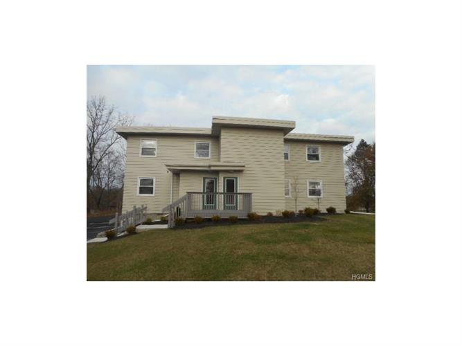 3136 State Route 207, Campbell Hall, NY 10916
