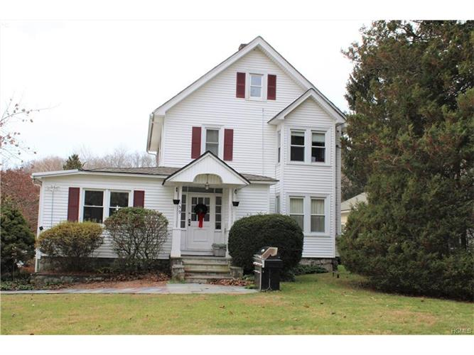 159 Route 118, Yorktown Heights, NY 10598 - Image 1