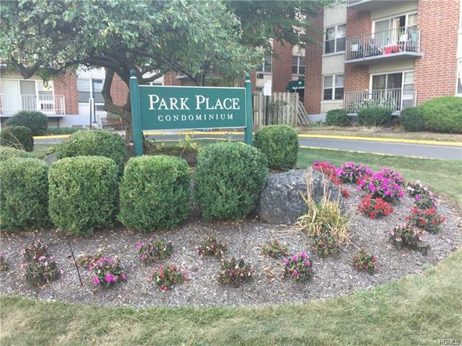 35 Park Avenue, Suffern, NY 10901