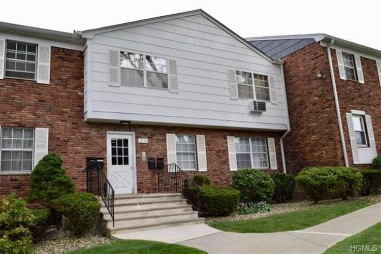 Apartment Condo For Sale In Rockland County Ny