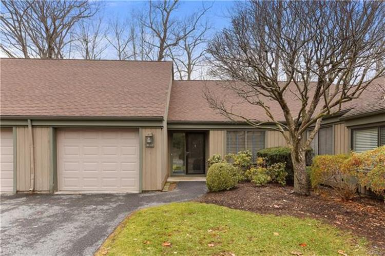953 Heritage Hills, Somers, NY 10589