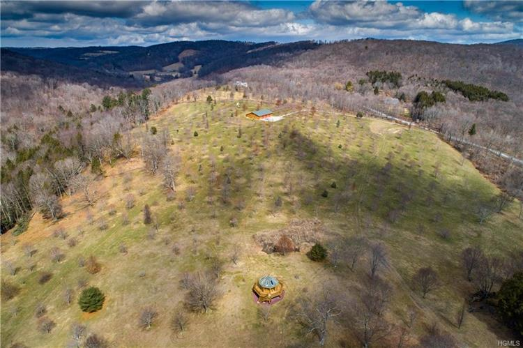 640 Butts Hollow Road, Dover Plains, NY 12522