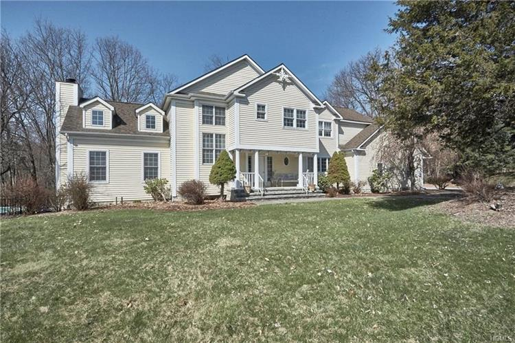 102 Beverly Road, Chester, NY 10918