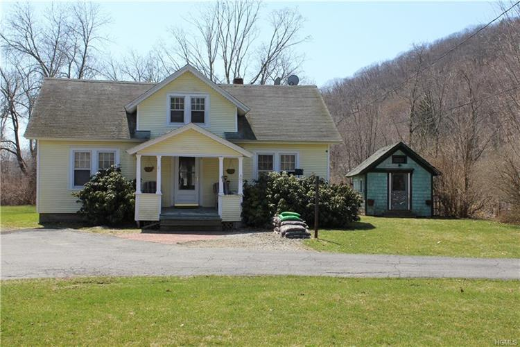 8 Steelworks Circle, Wassaic, NY 12592