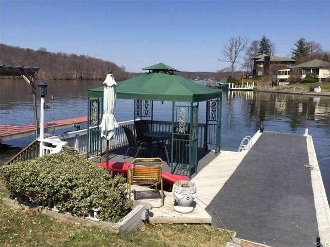 South Lake Boulevard, Mahopac, NY 10541 - Image 1