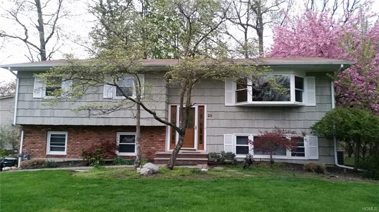 26 Victoria Drive, Airmont, NY 10901 - Image 1