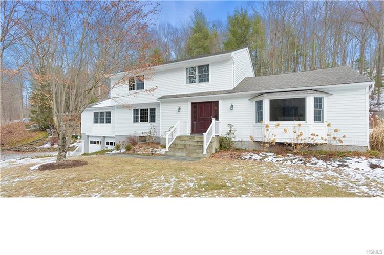 13 Schildbach Road, Pound Ridge, NY 10576